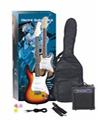 xwf  EG-A38 Electric Guitar 1