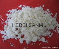 nitrocellulose(CASNO.9004-70-0)