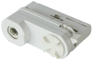 High quality 30w cob dimmable led track light,cube 4