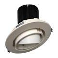 led surface mounted downlight 30W