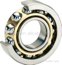Spherical ball bearing 1205K+H205