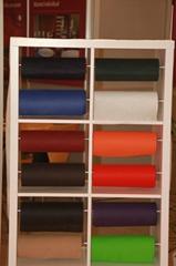 polypropylene non-woven fabrics