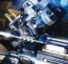 蘇州空壓機專業維修