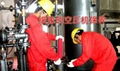 苏州空压机专业维修 2
