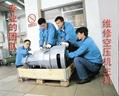 苏州空压机专业维修 5
