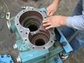 苏州空压机专业维修 3