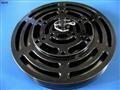 空壓機電磁閥