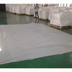 multi purpose plastic protection dust sheet