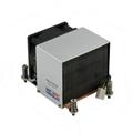 HCiPC P304-22 HCFC4,LGA2011 2U Server Cooler,CPU Cooler 4