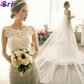 The Bride Wedding Dress Formal Dresses
