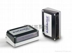 DS1100 条形码扫描器