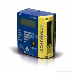 DS4800 条形码扫描器