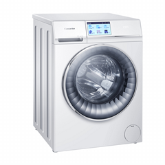 YUMING WASHING MACHINE