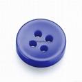 圓形陶瓷紐扣
