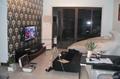 北京辦公室空氣檢測 1