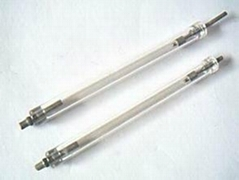 xenon flash tube lamp bulb