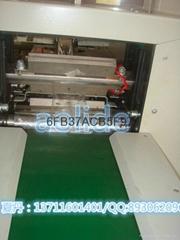 廈門包裝機packaging machine-XiaMen-