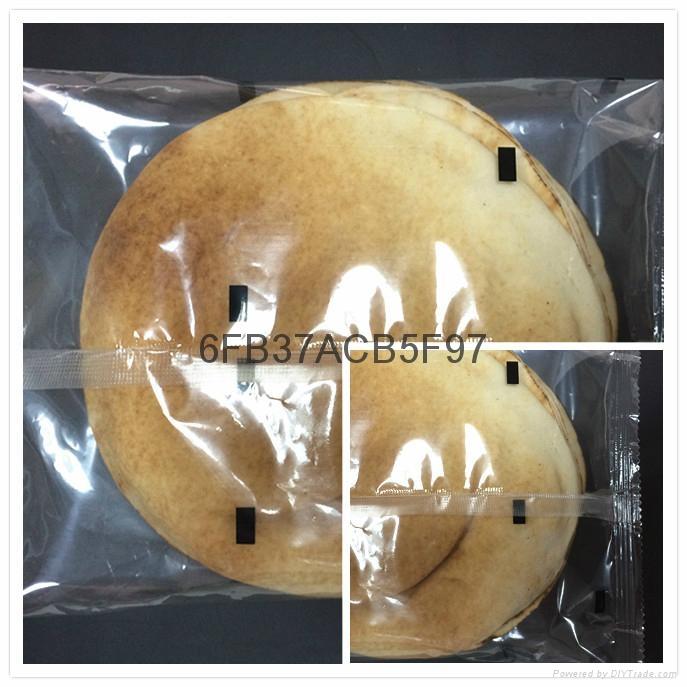 麵包包裝機 3