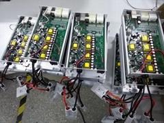 16串主动均衡锂电池管理系统
