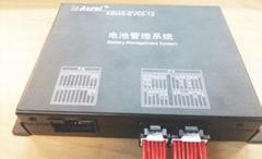 8串锂电池管理系统 叉车、AGV用锂电池管理系统