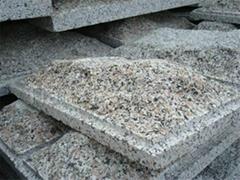 Wulian flower mushroom stone