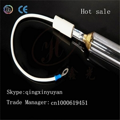 5kw 775mm UV Ultraviolet lamp used for curing purpose of ink and paint