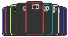Iphone6(4.7)三合一手機保護套