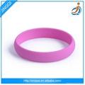 cheap custom silicone bracelet Silicone