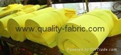 300D gabaidine fabric