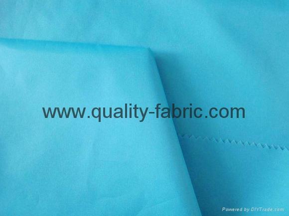 Spandex stretch peach skin fabric, wool peach fabric 1