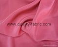 Abaya Fabric 1