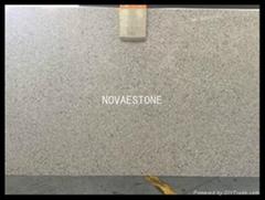 Artificial Mayan Rock Quartz Stone