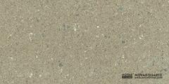 Truffle artificial quartz stone