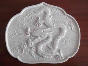 硯台雕刻機 2