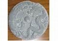 硯台雕刻機 3