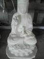 硯台雕刻機 4