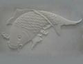 硯台雕刻機 5