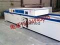 PVC覆膜机器