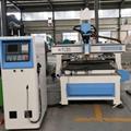 Engraving machine manufacturer