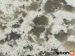 Quartz stone quartz surface quartz countertops quartz slabs artificial quartz sl