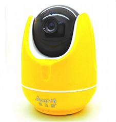 實力派-福娃攝像機