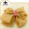 Girls Hair bows for hair ornaments 2