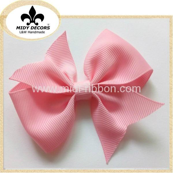 Fashion Hair Clip Hairbows  3