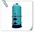 立式燃煤蒸汽 4