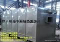 燃煤热风炉60万大卡 5