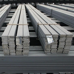 Cold Rolled Steel Flat Bar