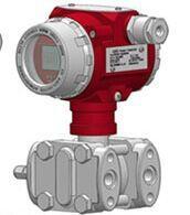 YK-A60系列压力(差压)变送器