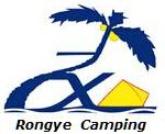 HEBEI RONGYE IMPORT&EXPORT CO.,LTD