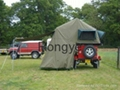 Camping roof tent(famaily)   2
