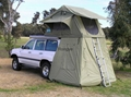 Camping roof tent(famaily)   4
